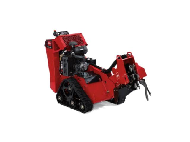 Where to find Stump Grinder in Fort Wayne