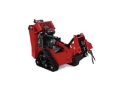 Where to rent Stump Grinder in Fort Wayne IN