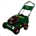 Where to rent Aerator - Walk Behind - Gas Powered in Fort Wayne IN