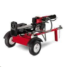 Where to find Log Splitter in Fort Wayne