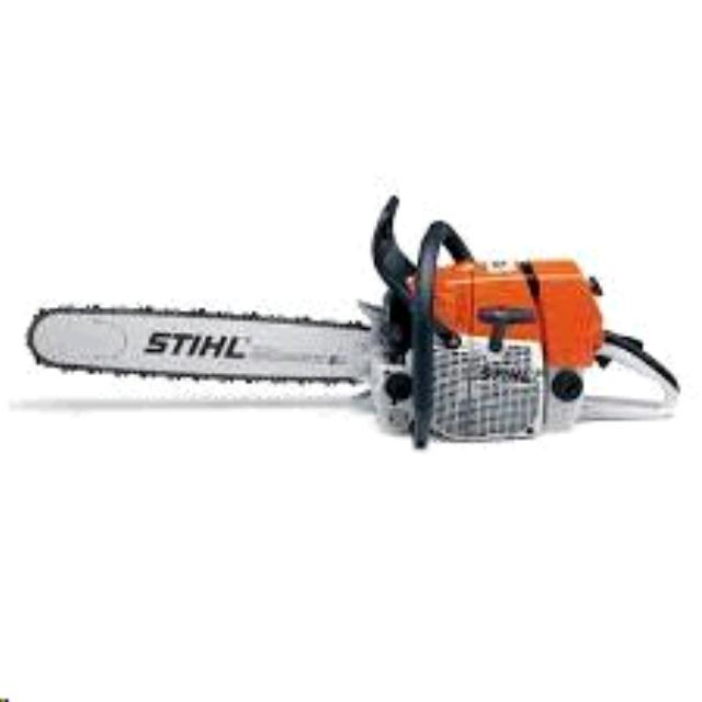 Where to find Chain Saw - Stihl MS 391 - 24 in Fort Wayne