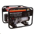 Where to rent Generator - 3000w Mi-T-M in Fort Wayne IN