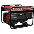 Where to rent Generator - 7500 W Mi-T-M in Fort Wayne IN