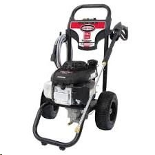 Where to find Pressure Washer - 2700 PSI in Fort Wayne