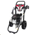 Where to rent Pressure Washer - 2700 PSI in Fort Wayne IN