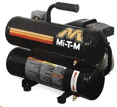 Where to find Air Compressor Electric in Fort Wayne