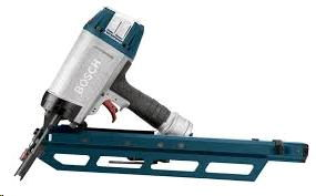 Where to find Framing Nailer - Air in Fort Wayne