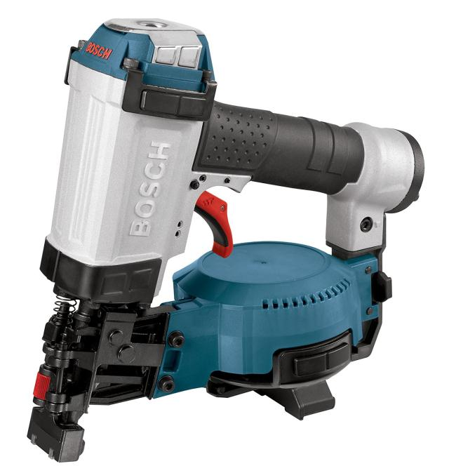 Where to find Roofing Nailer - Air in Fort Wayne