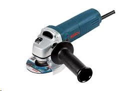 Where to find Angle Grinder - 4 1 2 in in Fort Wayne