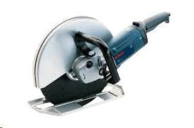 Where to find Cut Off Saw - Electric - 14  Bosch in Fort Wayne