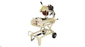Where to find Masonry Saw 14  w  Stand in Fort Wayne