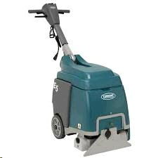 Where to find Carpet Extractor in Fort Wayne