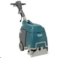 Where to rent Carpet Extractor in Fort Wayne IN