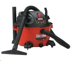 Where to find Wet   Dry Vac  w tools in Fort Wayne