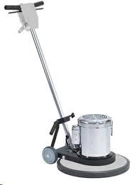 Where to find Floor Machine - Hawk Brute 20  w  pad in Fort Wayne
