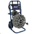Where to rent Sewer Machine Electric 100 in Fort Wayne IN