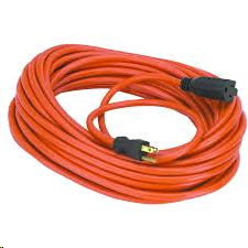 Where to find Extension Cord - 10 3 50 in Fort Wayne