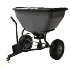 Where to find Spreader - 200lb - Tow Behind in Fort Wayne