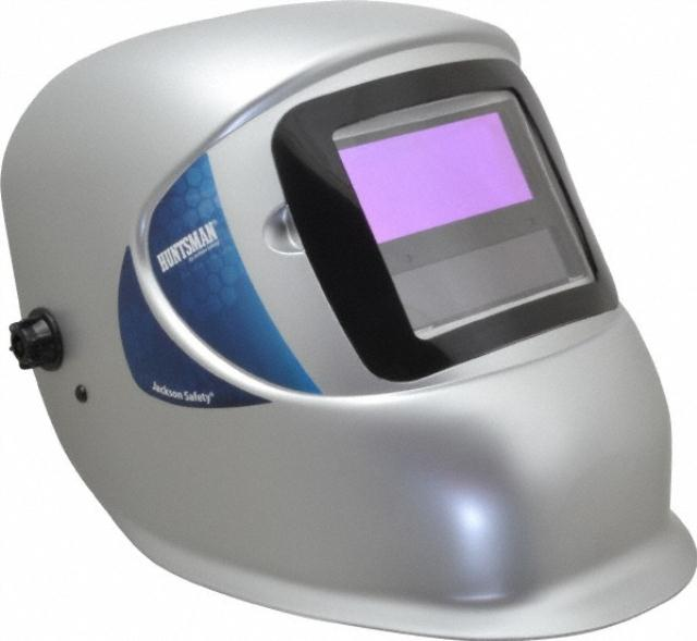 Where to find Welding Hood   Mask in Fort Wayne