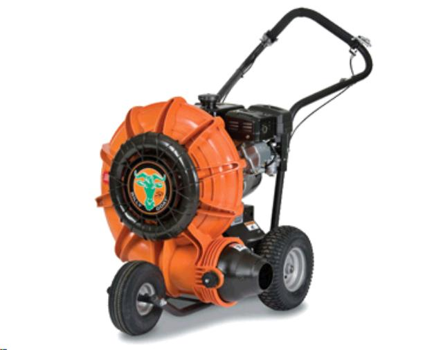 Where to find Lawn Blower - Walk Behind in Fort Wayne