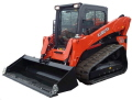 Where to rent Kubota SVL90-2 Trackloader in Fort Wayne IN