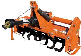 Where to find Tractor. Tiller 50  Attachment in Fort Wayne