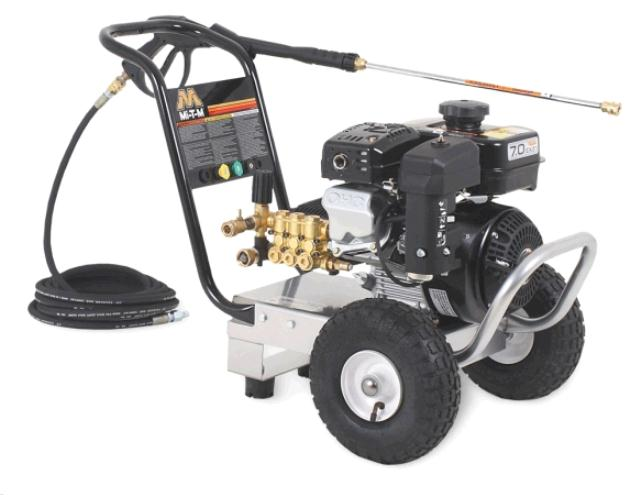 Where to find Pressure Washer - 3000 PSI in Fort Wayne