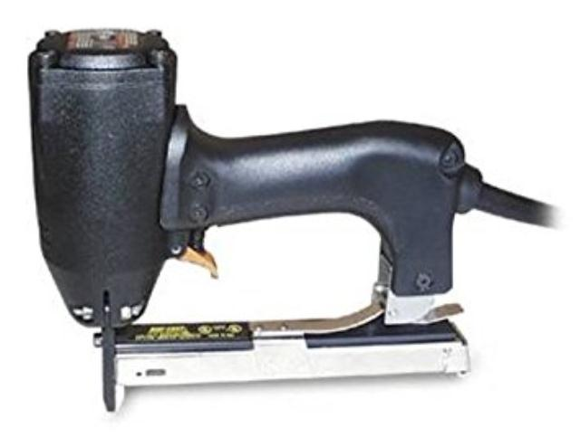 Where to find Staple-Nail-Fastener Gun . Electric in Fort Wayne