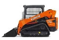 Where to rent Kubota SVL75-2 Trackloader in Fort Wayne IN