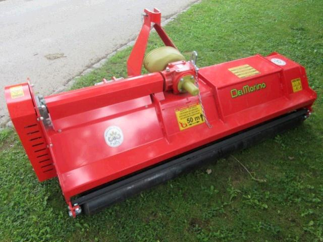 Where to find Tractor-Flail-Mower in Fort Wayne