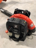Where to rent PB 770T Backpack Blower in Fort Wayne IN