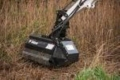 Where to rent Excavator -Flail Mower 40 in Fort Wayne IN