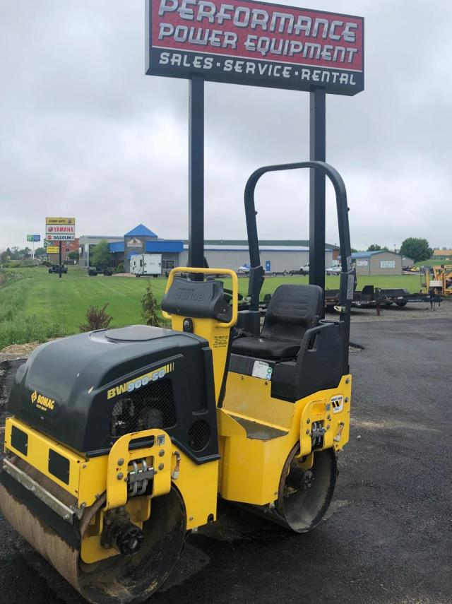 Where to find Lawn Roller Ride On in Fort Wayne