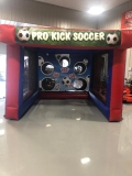 Where to rent Pro Kick Soccer in Fort Wayne IN